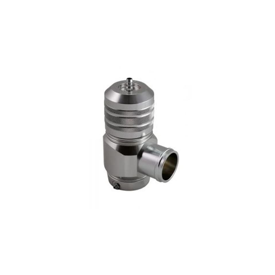 TurboXS RBV H34 Type H34 Blow Off Valves Automotive