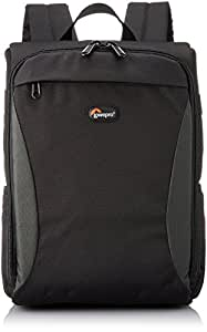 LOWEPRO BAG FORMAT 150 BACK PACK A compact, multi-device everyday backpack