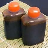 SHUEI うなぎ蒲焼のタレ95g 2本セット