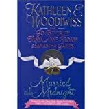 img - for Married at Midnight (Paperback) - Common book / textbook / text book