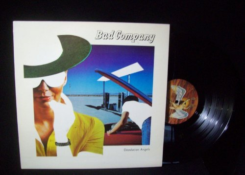 Bad Company - Ko Hits #136 - Zortam Music