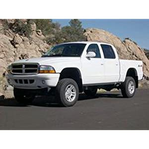 performance accessories 60153 body lift kit. Cars Review. Best American Auto & Cars Review