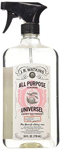 jr-watkins-all-purpose-grapefruit-cleaner