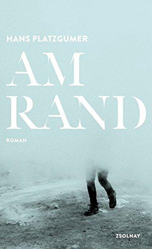 am-rand-roman