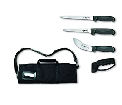 Victorinox Swiss Army Field Dressing Kit, Small