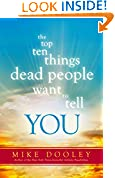 #6: The Top Ten Things Dead People Want to Tell YOU