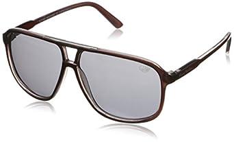 best aviator sunglasses  machine aviator