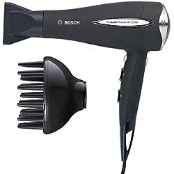Bosch PHD9960 2180W