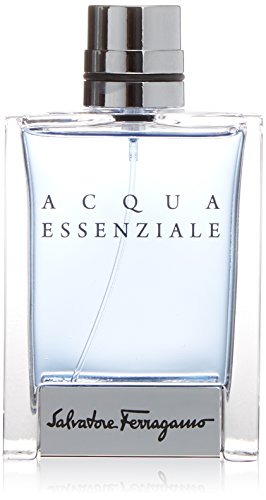 salvatore-ferragamo-acqua-essenziale-eau-de-toilette-spray-for-men-34-ounce