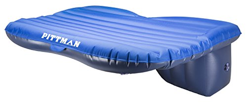 AirBedz PPI-TRKMAT Rear Seat Air Mattress for Trucks (Beds For The Back Of A Truck compare prices)