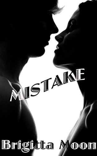 ebook: MISTAKE (B00QFQ9QTO)