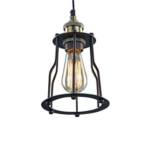 yarra-alyx-ceiling-lamp-loft-edison-lighting-industry-cage-antique-cafe-retro