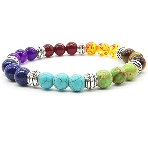 pietra-naturale-bracciale-di-perle-turchese-e-naturale-matte-agata-kaiser-jade-bracciale