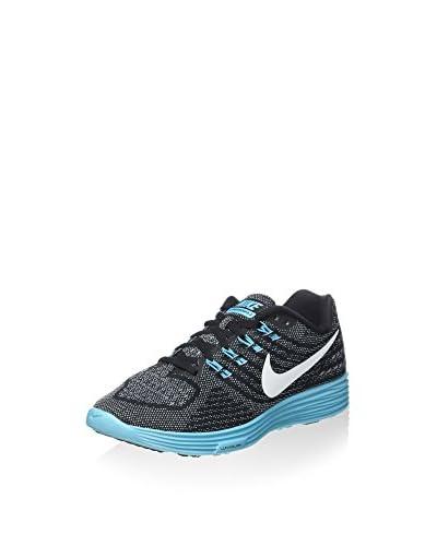 Nike Zapatillas W Lunartempo 2