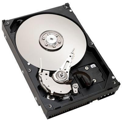 generic-160gb-160-gb-35-inch-ide-pata-desktop-internal-hard-drive-1-year-warranty