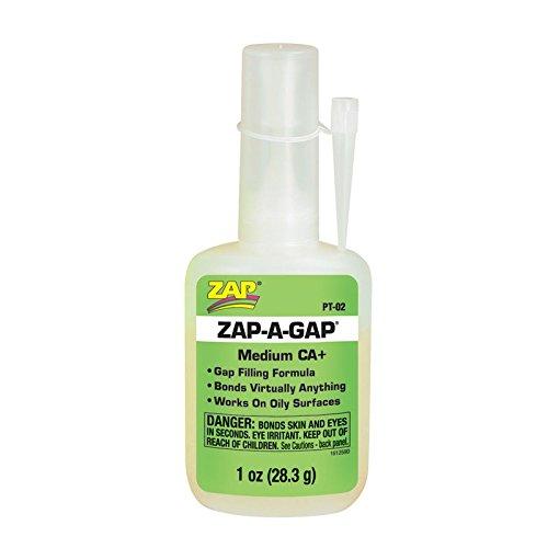 zap-zap-a-gap-medium-ca-1oz-bottle