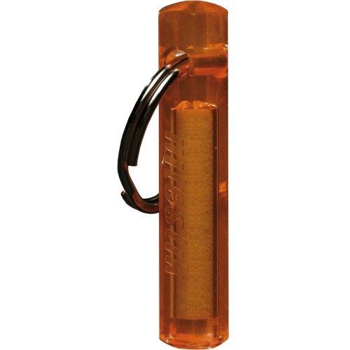 mcnett-nitestik-orange