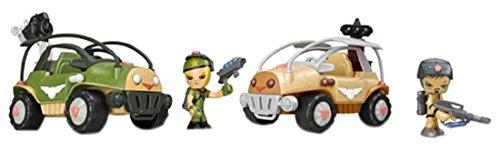 famosa-mb-veicoli-della-resistenza-11342