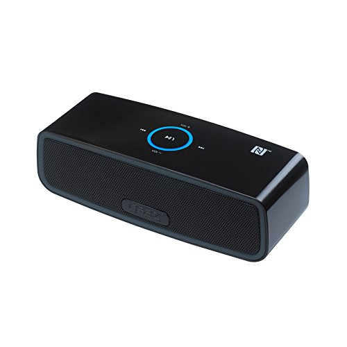 gear4-ps040bkg-houseparty-mini-bluetooth-lautsprecher-schwarz