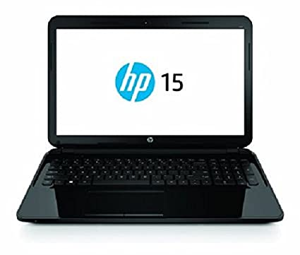 HP 15-g206AX Laptop