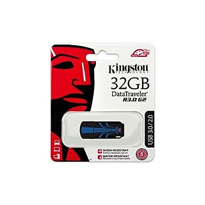 DT R30G2 16GB USB 3.0