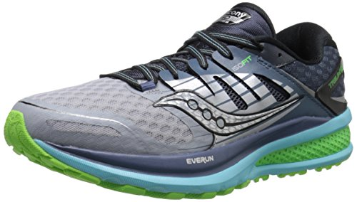 saucony-womens-triumph-iso-2-running-shoe-grey-blue-slime-105-m-us