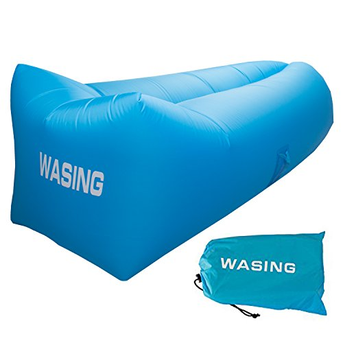 wasing-the-second-generation-inflatable-air-lounger-with-only-1-opening-100-easily-inflates-in-10-se