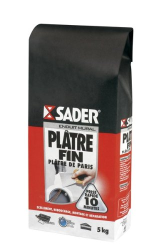 sac-de-platre-fin-5-kg-sader