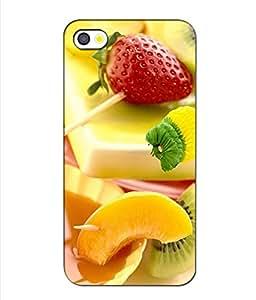 indiaspridedigital printed backk cover for apple iphone 4