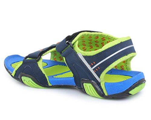 SRV-Mens-Freak-Sandals-Floaters