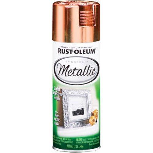 rust-oleum-1937830-metallic-spray-copper-11-ounce