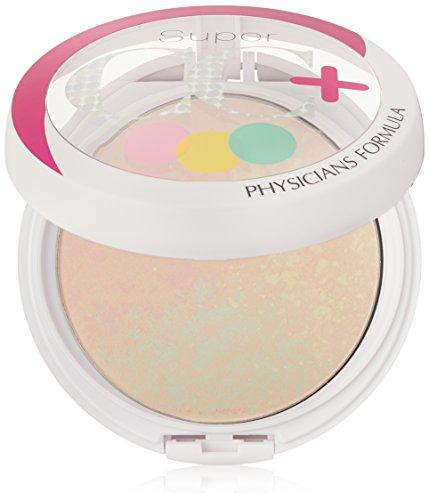 physicians-formula-super-cc-color-correction-care-cc-powder-spf-30-light