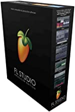 FL Studio Producer Edition 12 - Software para producción de música