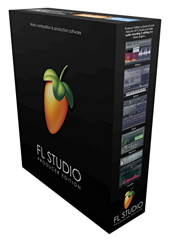 fl-studio-producer-edition-12-music-production-software