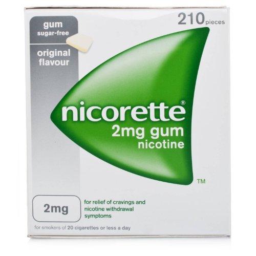 nicorette-original-flavour-2-miligram-gum-210-x-3-packs