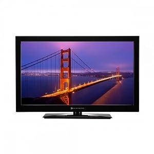 """Element 32"""" Class 720p LCD HDTV"""