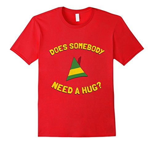 Does-Somebody-Need-a-Hug-T-Shirt