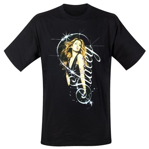 Stacey Solomon - T-Shirt Stacey Solomon (in XL)