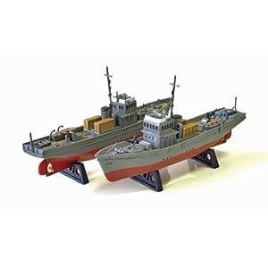 Category:日本海軍の魚雷艇 (pag...