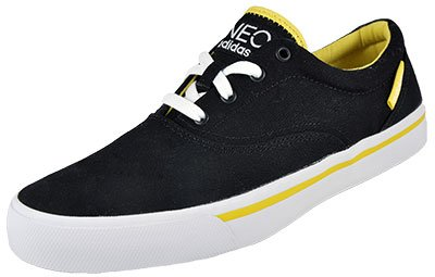 adidas neo classic shoes