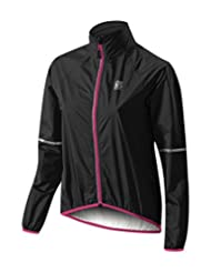 Altura Women's Flite Waterproof Cycling Jacket