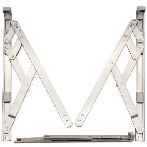 pair-of-13mm-x-12-inch-side-hung-window-stays-friction-hinges-designed-to-stay-open-in-any-position-