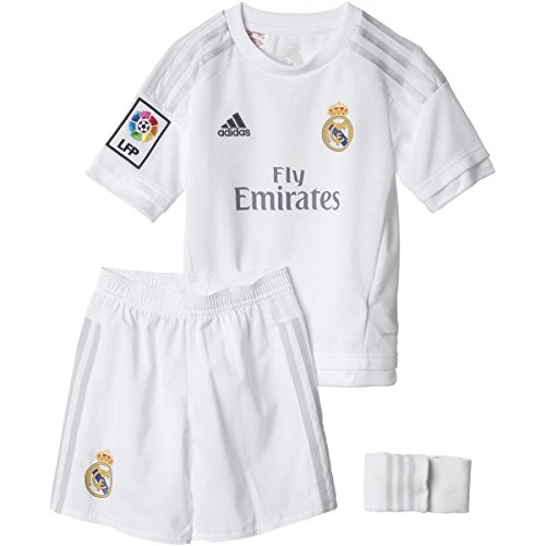 adidas-real-madrid-h-smu-mini-childrens-football-outfit-multi-coloured-blanco-gris-size10-years