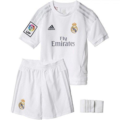 adidas-kinder-fussball-trainingsset-real-madrid-mini-heimausrustung-weiss-clgrey-140-s12662