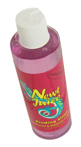 Image of Newt Juice Wakeboard Binding Lube (B005UDDS3S)