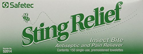 sting-relief-150-packet-box