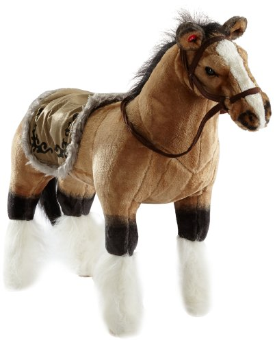 happy-people-58419-horse-with-sound-standing-loading-capacity-approx-100-kg-brown