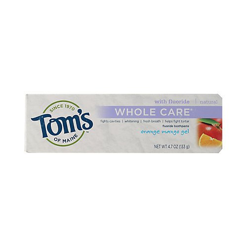 toms-of-maine-whole-care-with-fluoride-natural-toothpaste-spearmint-47-fl-oz-by-toms-of-maine