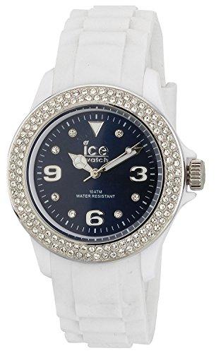 Ice-Watch IB.ST.WBE.U.S - Orologio donna