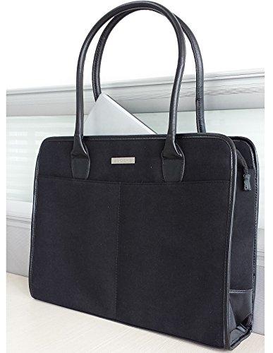femmes-sacoche-pour-ordinateur-portable-noir